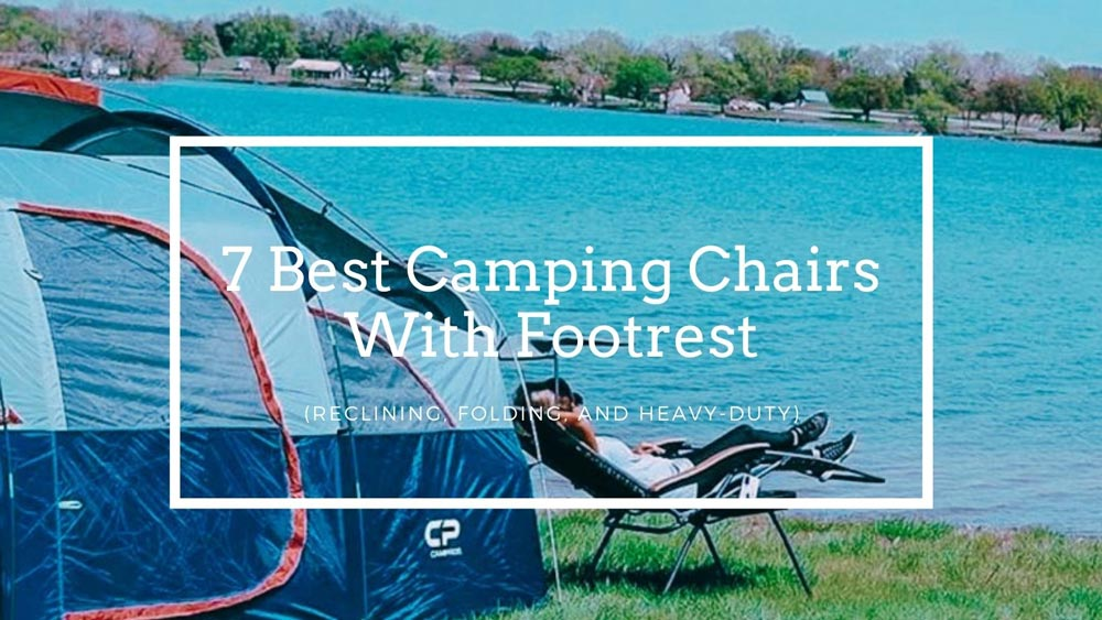7-Best-Camping-Chairs-With-Footrest