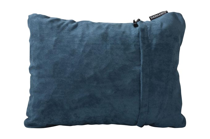 Therm-a-Rest-Camping-Pillow