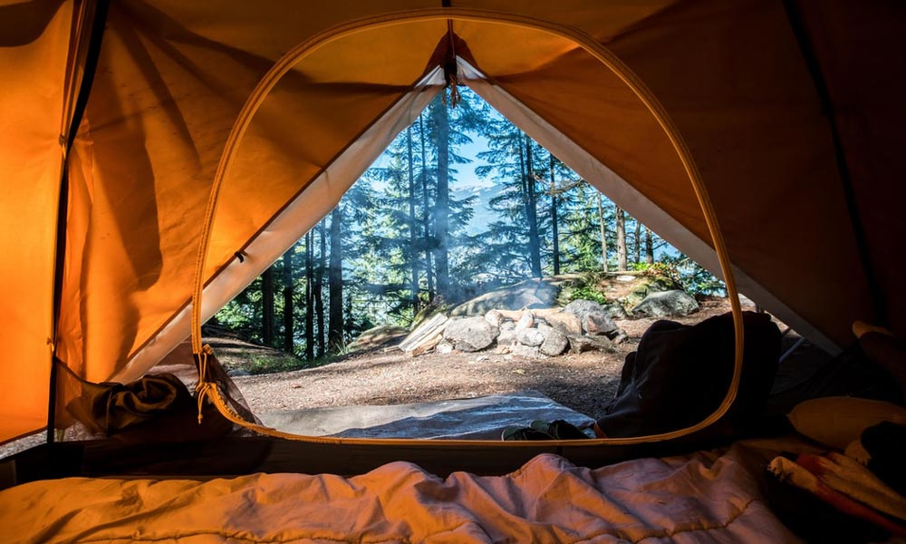 Why-Bathtub-style-Floor-Tent