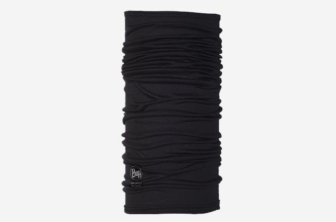BUFF-unisex-adult-Lightweight-Merino-Wool