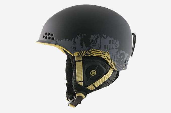 K2-ski-helmets-K2-Rival-Pro-Helmet