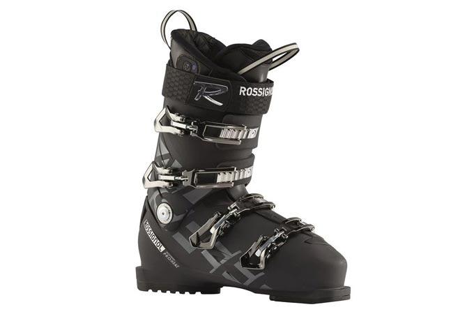 Rossignol Men's Allspeed Pro Heat Ski Boots
