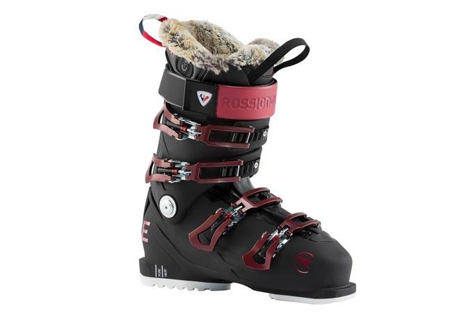 Rossignol Pure Heat Ski Boots - Women's