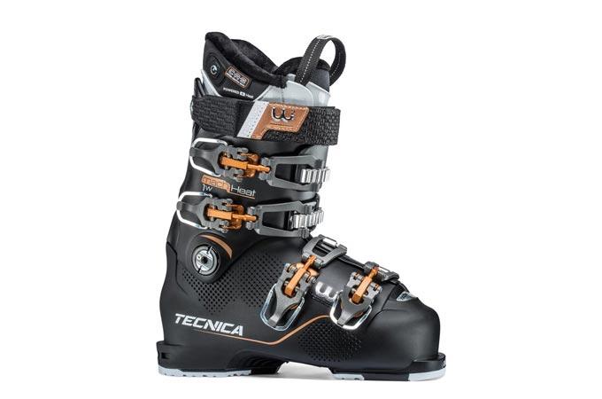 Tecnica Mach1 95 W MV Heat Ski Boots