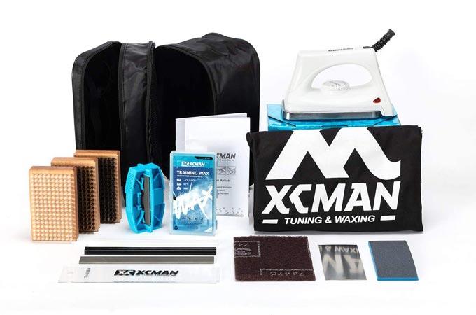 XCMAN-Complete-Ski-Snowboard-Tuning-and-Waxing-Kit