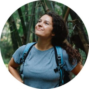 Katelyn Talton